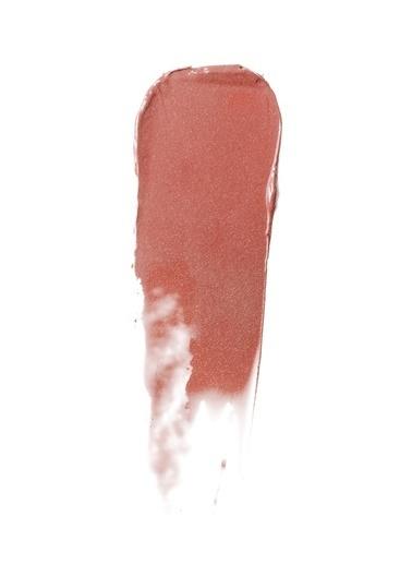 Bobbi Brown Bobbi Brown Nourishing Lip Color Oil Infused - Shine Blush  Ruj Renksiz
